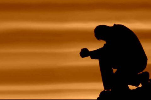 Modlitwa o uproszenie łask za wstawiennictwem św. Rity