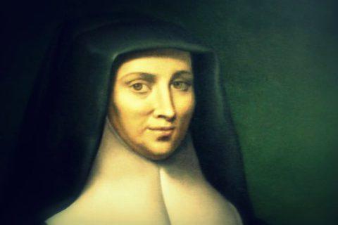 św. Joanna de Chantal – mistrzyni prostoty trapiona pokusami