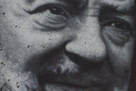 Ojciec Pio – Boży gwałtownik