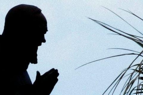 Dwie dobre rady Ojca Pio
