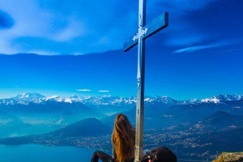 Podczas nocy wiary. Modlitwa ze św. Janem od Krzyża