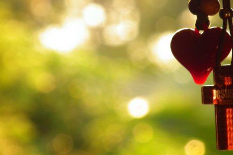 Nowenna o poznanie tajemnicy miłosierdzia Bożego