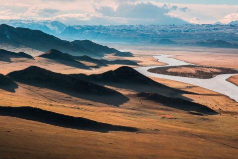 Nad rzekami Babilonii – trudna modlitwa św. Jana od Krzyża