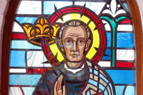 Modlitwa codzienna za wstawiennictwem św. Maksymiliana Marii Kolbego